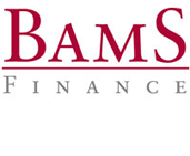 BAMS-finance-logo-website