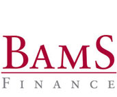BAMSfinance-logo-website