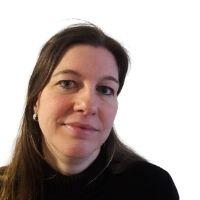 Bams Finance Tamara Köster